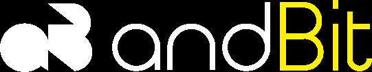 トップ | フリーランスweb制作 andBit (アンドビット)